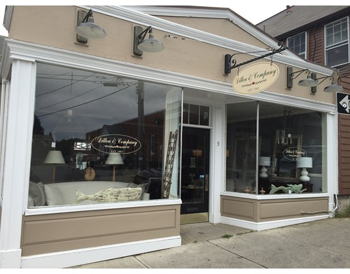 65 Main Street, Plymouth, MA 02360