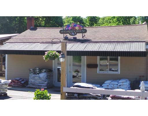 405 1St Parish Road, Scituate, MA