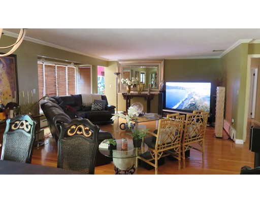 83 Spring Valley Road, Belmont, Ma 02478