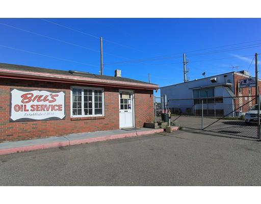 42 Park Street, Beverly, MA 01915