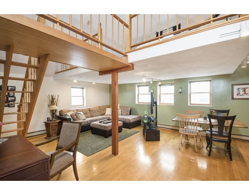177 Brooks Street, Boston, MA 02128