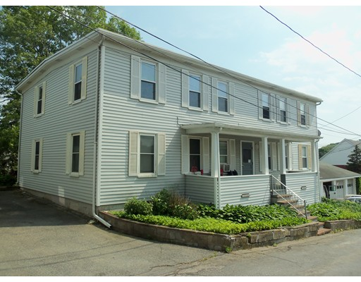 11 Magoni Terrace, Plymouth, MA 02360