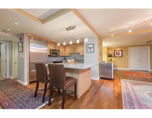 165 Tremont Street, Boston, Ma 02111