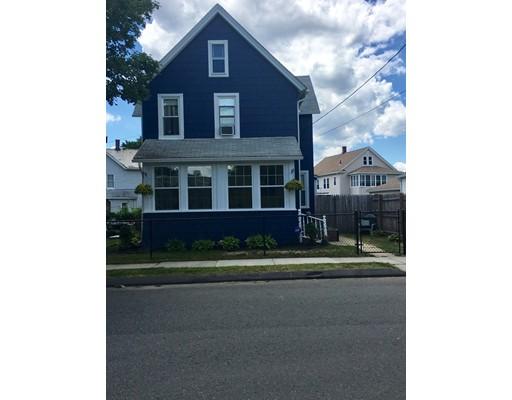114 Southwick Street, Chicopee, MA
