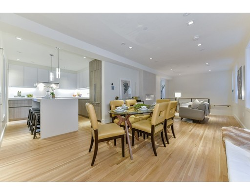 4 Smith Court, Boston, MA 02114