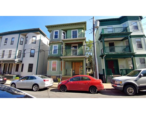 14 Bird St, Boston, MA 02125