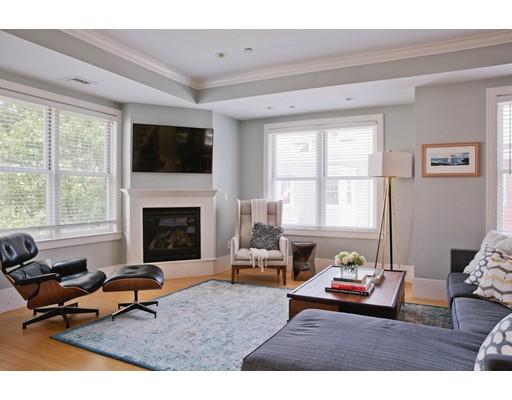 257 West 3rd Street, Boston, MA 02127