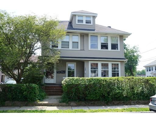 104 Landseer Street, Boston, Ma 02132