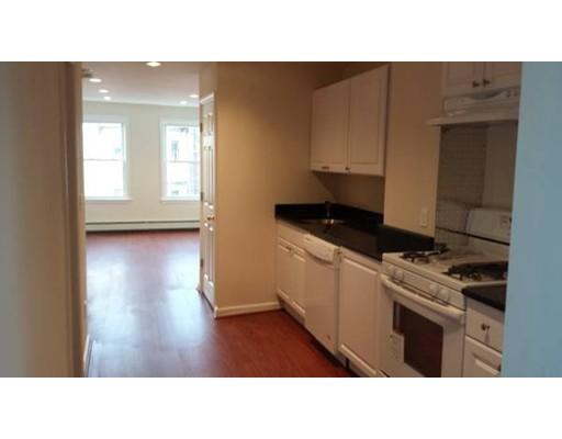 229 London Street, Boston, Ma 02128