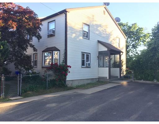 49 N Bridge Street, Holyoke, MA 01040