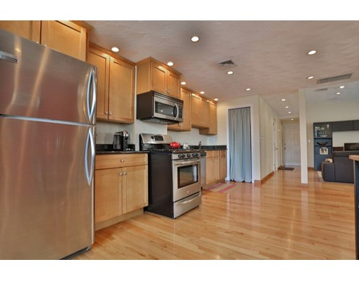 168 Chelsea Street, Boston, MA 02128