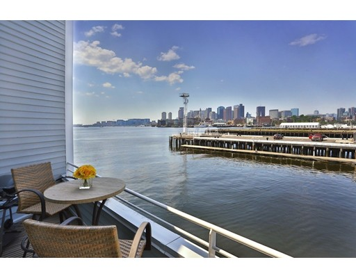 7 9th Street, Unit 7, Boston, MA 02129