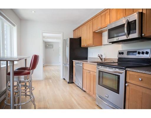 2 Fayette Street, Boston, MA 02116