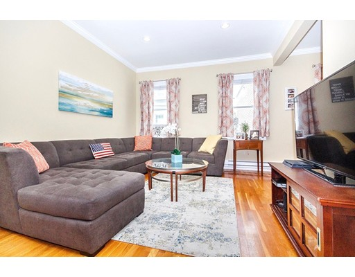 140 High Street, Unit 2, Boston, MA 02129