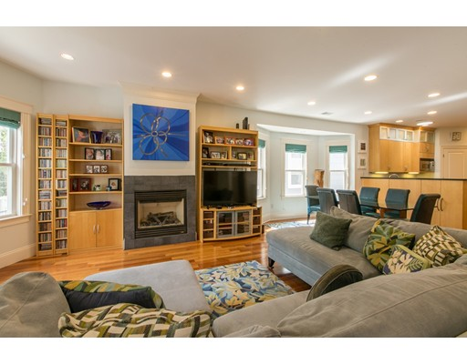 84 Lexington Avenue, Somerville, MA 02144