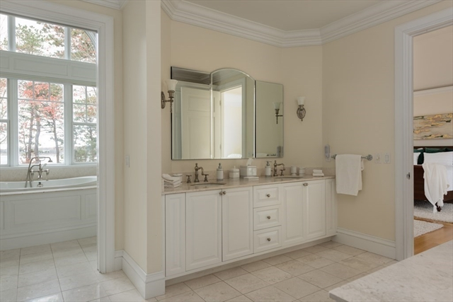 285 Baxters Neck Road Barnstable MA 02648