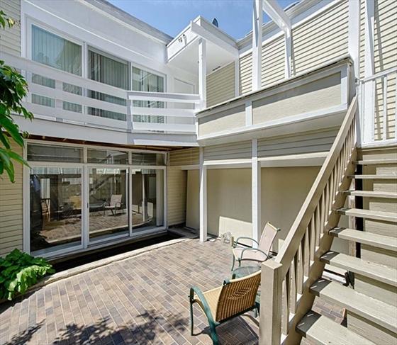 5 Harvard Place Boston MA 02129
