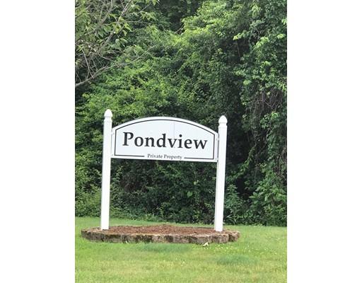 7 Pondview Drive, Millis, MA 02054