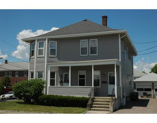 117 Linwood Avenue, Newton, MA 02460