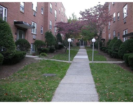 67 Colborne Road, Boston, MA 02135