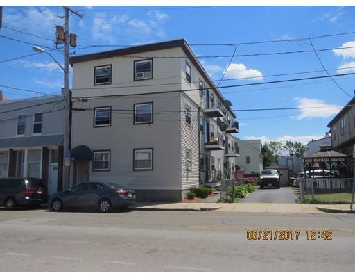 541 Revere Street, Revere, MA 02151