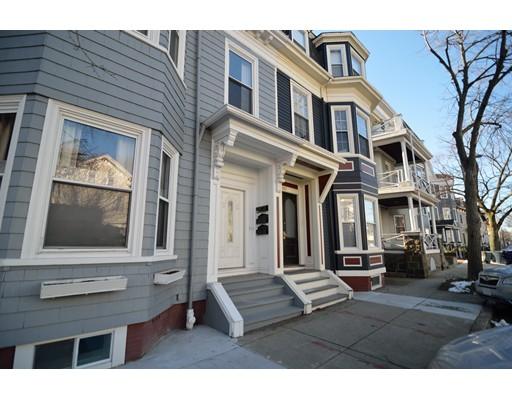 787 East 4th Street, Boston, Ma 02127