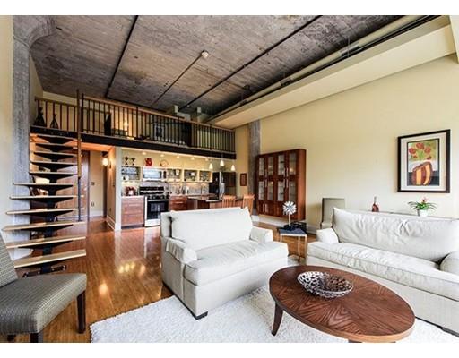 156 Porter Street, Boston, MA 02128