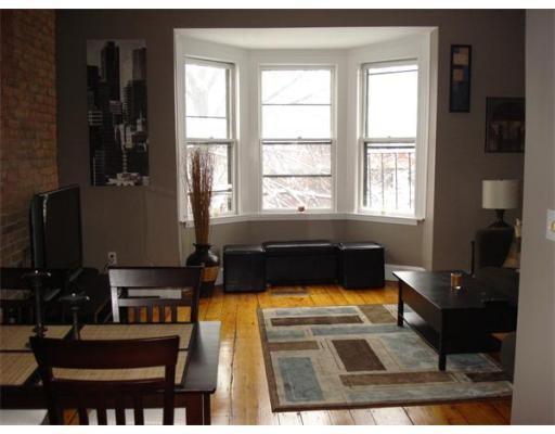 68 Appleton Street, Boston, Ma 02116