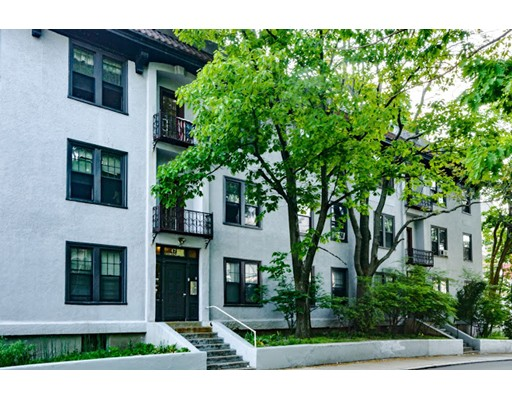 47 Gordon Street, Boston, MA 02134
