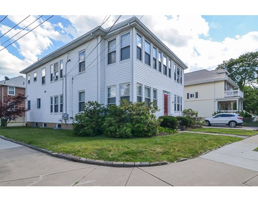 196 Watertown Street, Watertown, MA 02472