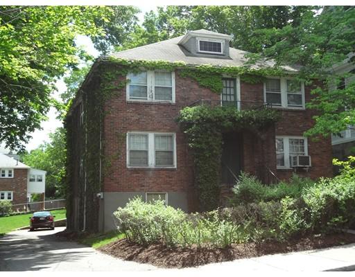 282 Foster Street, Boston, MA 02135