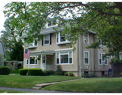 335 Wolcott Street, Newton, MA 02466