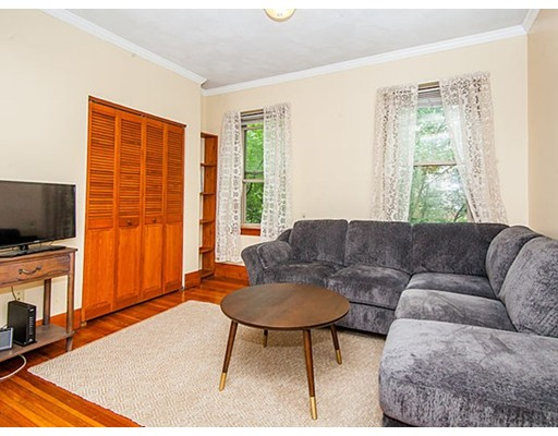 34 South Russell Street, Unit 1R, Boston, Ma 02114