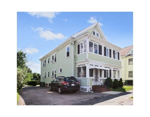 478 Main Street, Watertown, MA 02472