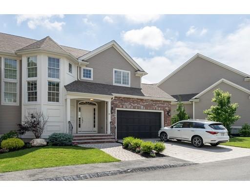 527 Salem Street, Lynnfield, MA 01940