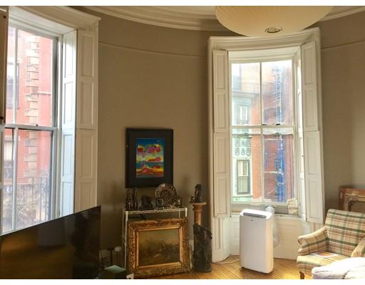 4 Walnut Street, Boston, Ma 02108