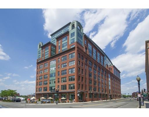 234 Causeway Street, Boston, Ma 02114