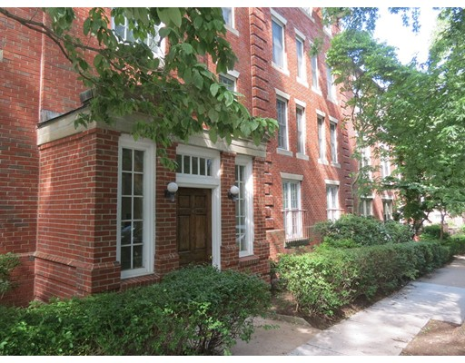 149 Beaconsfield, Brookline, Ma 02445