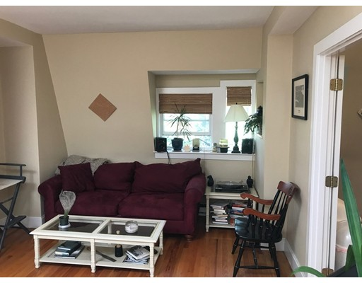 24 Dwight Street, Boston, Ma 02118