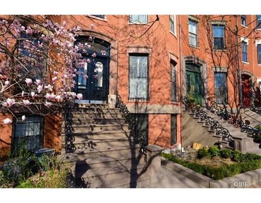 73 Worcester Street, Boston, Ma 02118
