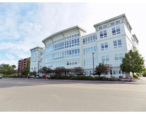 10 Ocean Avenue, Revere, MA 02151