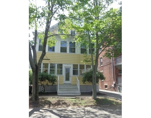 35 Cedar Street, Salem, MA 01970