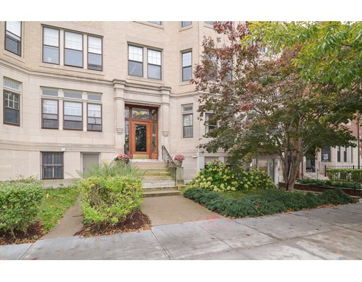 1199 Beacon Street, Brookline, MA 02446
