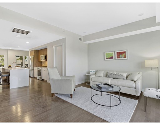 143 Hyde Park Avenue, Unit 169A, Boston, MA 02130