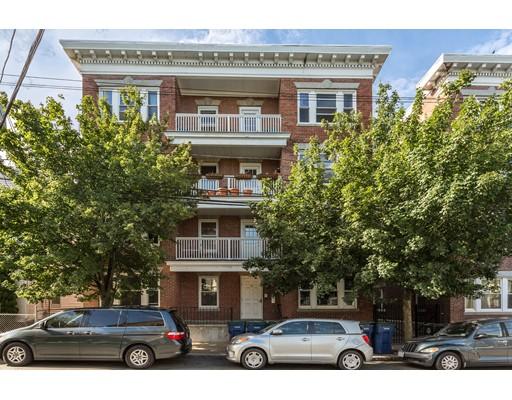 39 Harbor Street, Salem, MA 01970
