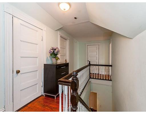 4 Falkland Street, Boston, MA 02135