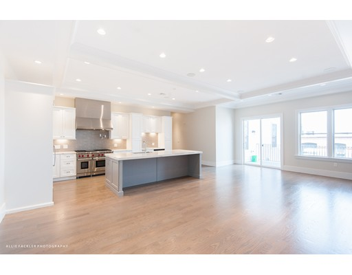 621 East 1st, Boston, MA 02127