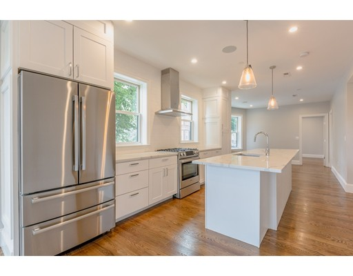 1650 Columbia Road, Boston, MA 02127