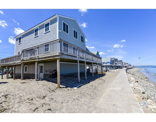 177 Turner Road, Scituate, MA