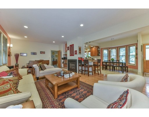 200 Hyslop Road, Brookline, Ma 02445